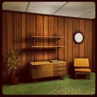 70's Living Room (WIP) image - headlikeahole - Mod DB