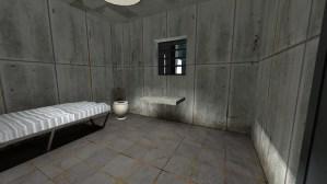 prison cell background google shots jan bath portal carter prisoncell millennium bathtub tube bedroom pm tub iscariot judas moddb mods