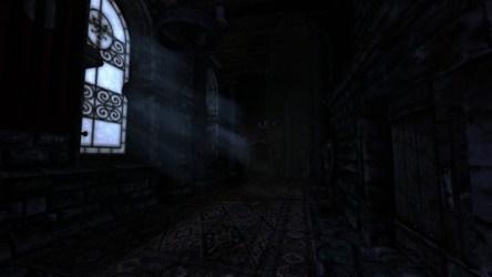 castle hall windows dark forest amnesia v2 mod descent embed moddb mods
