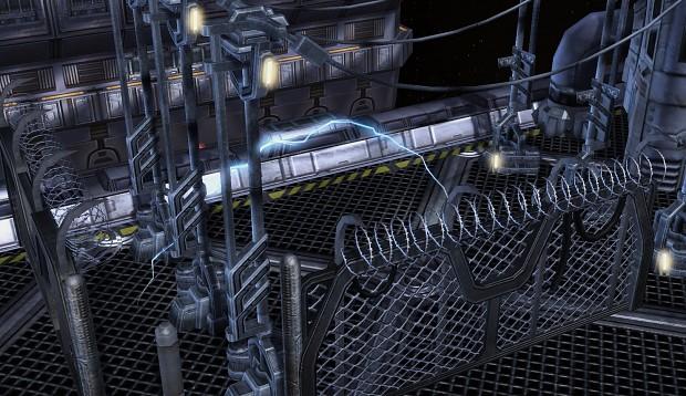 Orbital Core Power Plant Screenshots Image BattleNodes