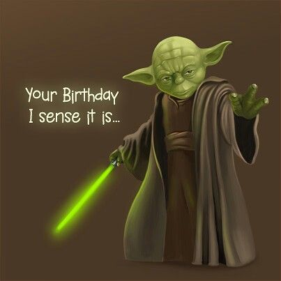 Happy Birthday Fr0st47 Image Galaxy At War The Clone Wars Mod For Star Wars Empire At War