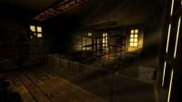 Interior Lighting Overhaul image - Mod DB