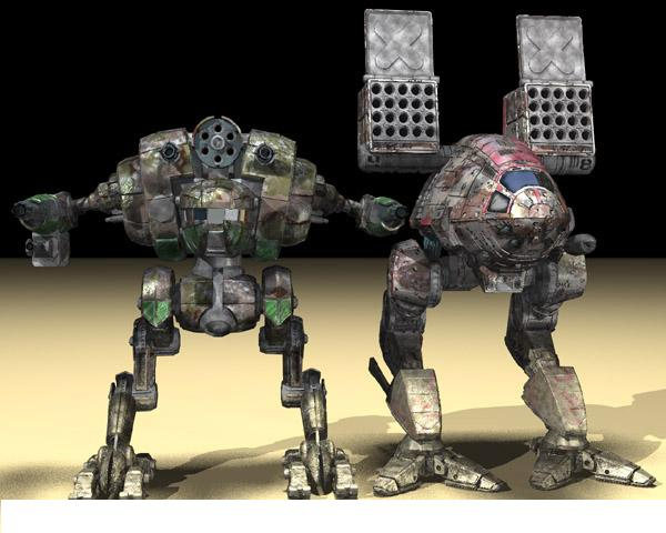 Cat Engine Schematics Uziel And Catapult Textured Image Mechwarrior Living