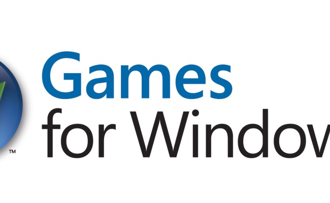Microsoft Closes Games For Windows Live Marketplace News