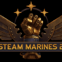 Steam Marines 2 Coming Soon News Mod Db