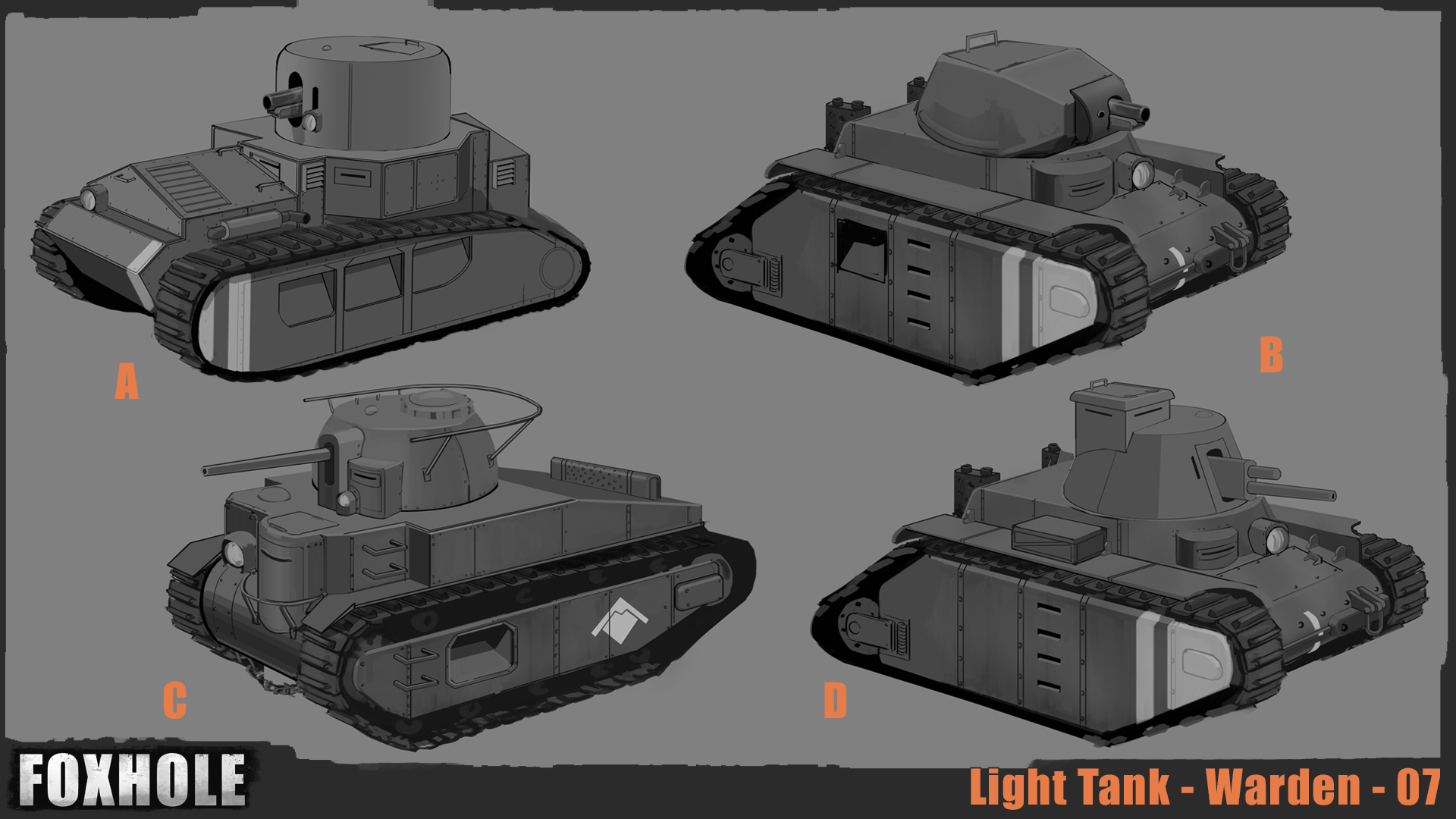 A Forum For Tanks And Other Afvs