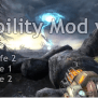 Version 2 Is Coming 20 April 2019 News Mobility Mod For