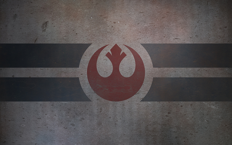 Rebel Alliance Unit List Feature A Galaxy Divided The Galactic Civil War Mod For Star Wars