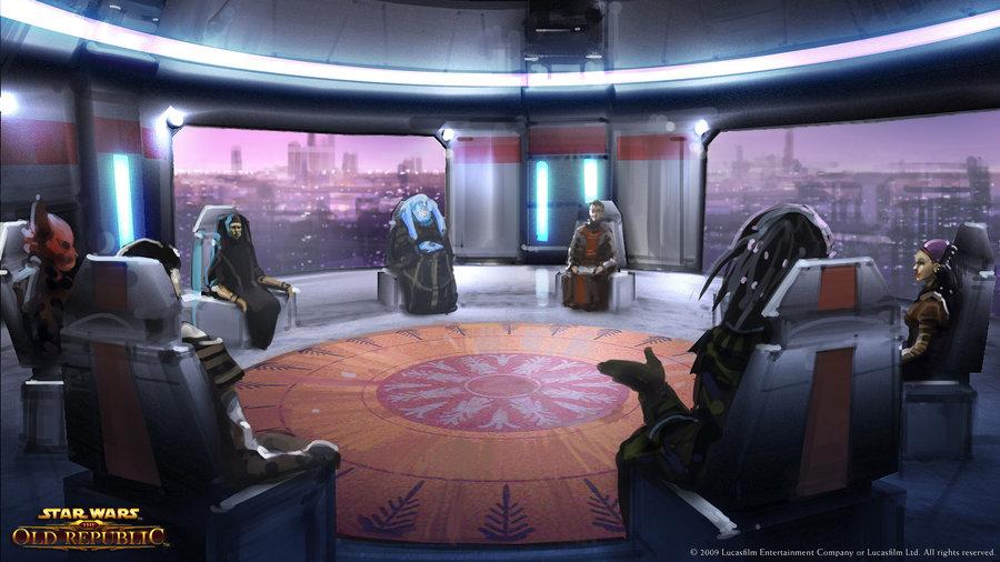 Hello Fall Wallpaper Jedi Order Members News Mod Db