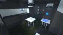 Portal 2 Beta Map Pack Guess Addon - Mod Db