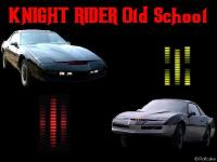 Knight Rider Old School MOD 0.4b file