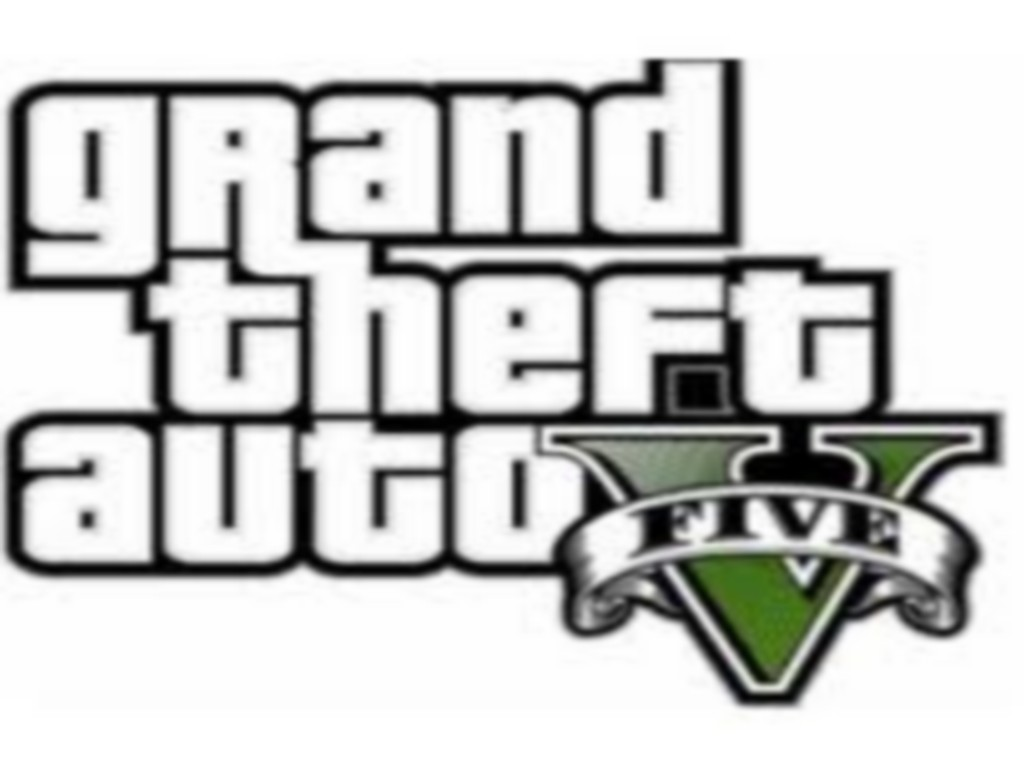 Gta V Xbox360 Compressed To 14mb File