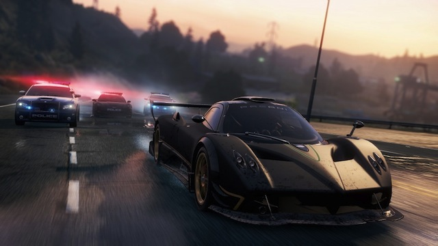 Exotic Car Wallpaper Pack Nfs Most Wanted Exotice File Mod Db
