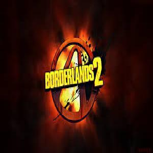 Xbox Edition File Borderlands 2 Save Editor Mod For