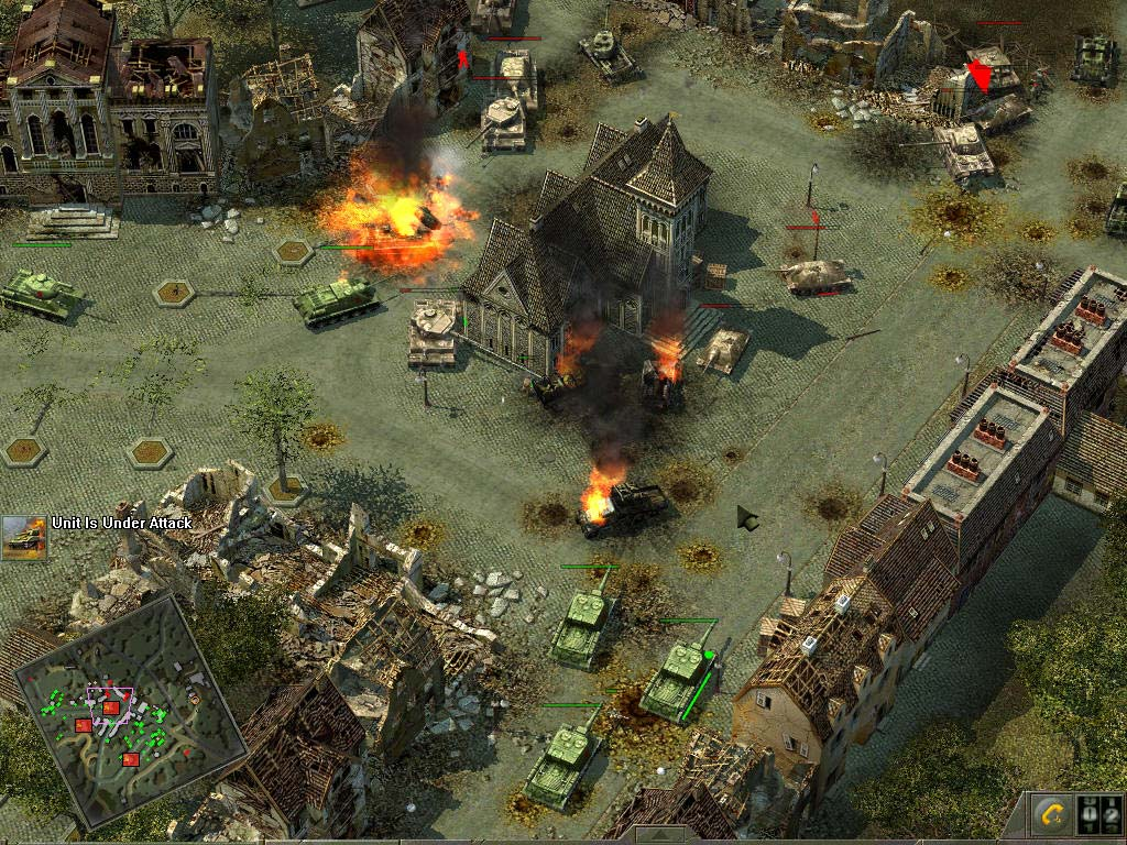 3d World Map Wallpaper For Pc Blitzkrieg 2 2005 Image Enigma Engine Mod Db