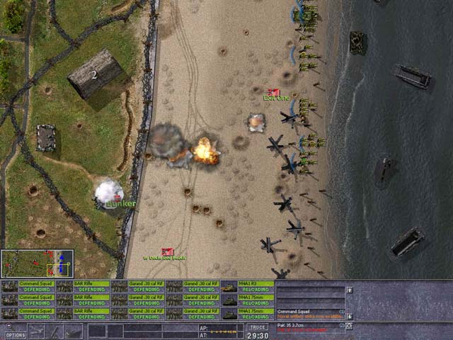 Images  Close Combat Invasion Normandy  Mod DB
