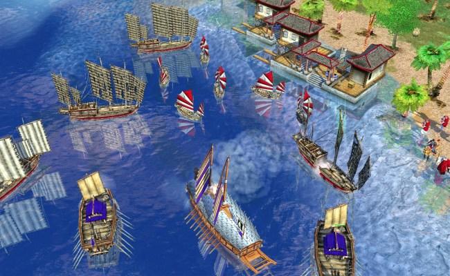 Screenshots Image Empires Dawn Of The Modern World Mod Db