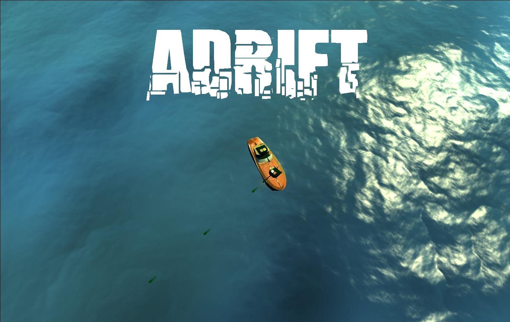 3d Action Game Wallpaper Wallpaper Image Adrift Mod Db