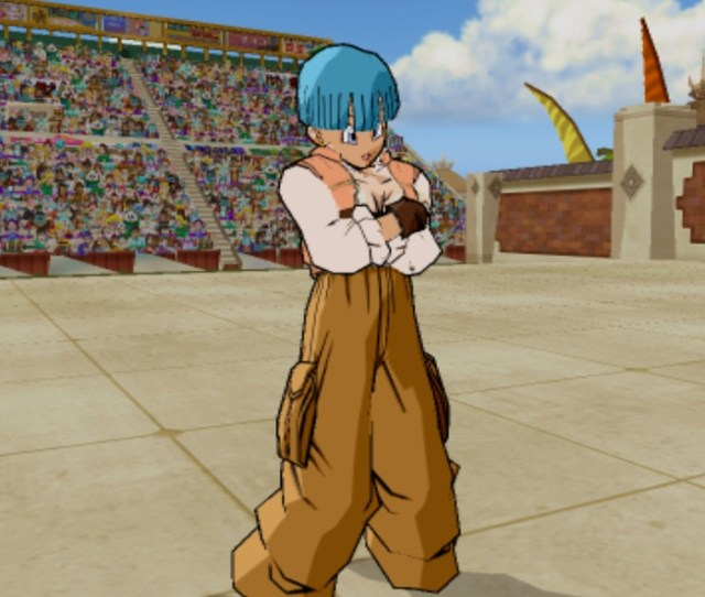 Add Media Report Rss Sexy Bulma Version Special Character View Original