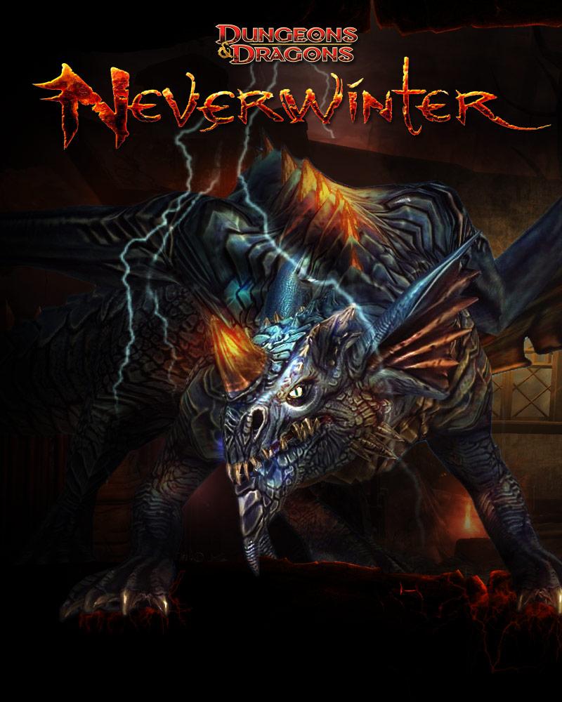 Neverwinter Tyranny Of Dragons : neverwinter, tyranny, dragons, Farsight, Blogger:, Dungeons, Dragons:, Neverwinter