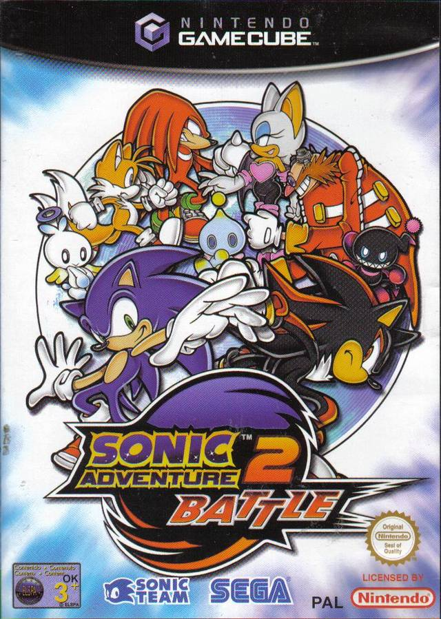 Sonic Games For Ps3 | Games World