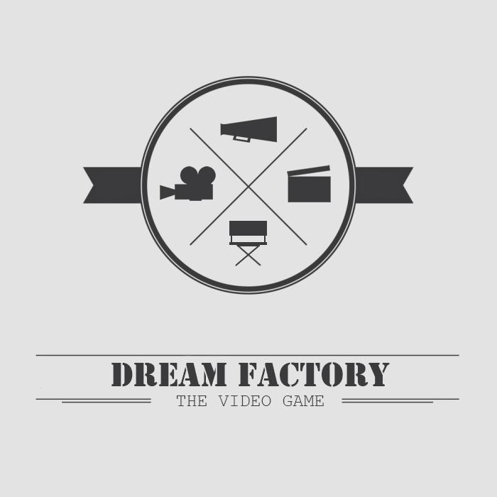 Dream Factory Windows, Mac, Linux, iOS, iPad, Android