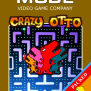 Crazy Otto Windows Game Mod Db