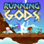 Runnning Gods Windows Game Mod Db