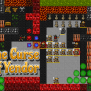 The Curse Of Yendor Windows Mac Android Game Mod Db