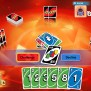 Uno Windows Game Mod Db