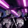 Images Snatcher Remake Game Mod Db