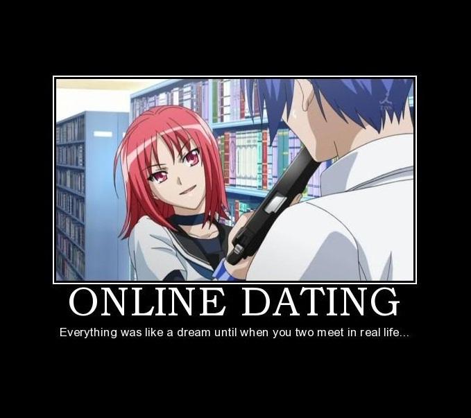 Gravity Falls Wallpaper Engine Online Dating Image Anime Fans Of Moddb Mod Db