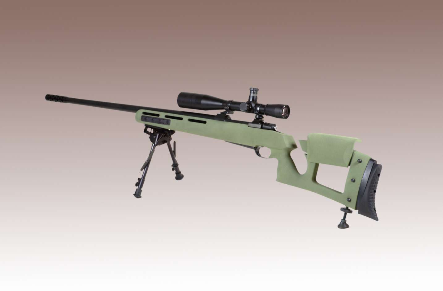 Gol Sniper Magnum Image Military Personnel Arms Mod DB
