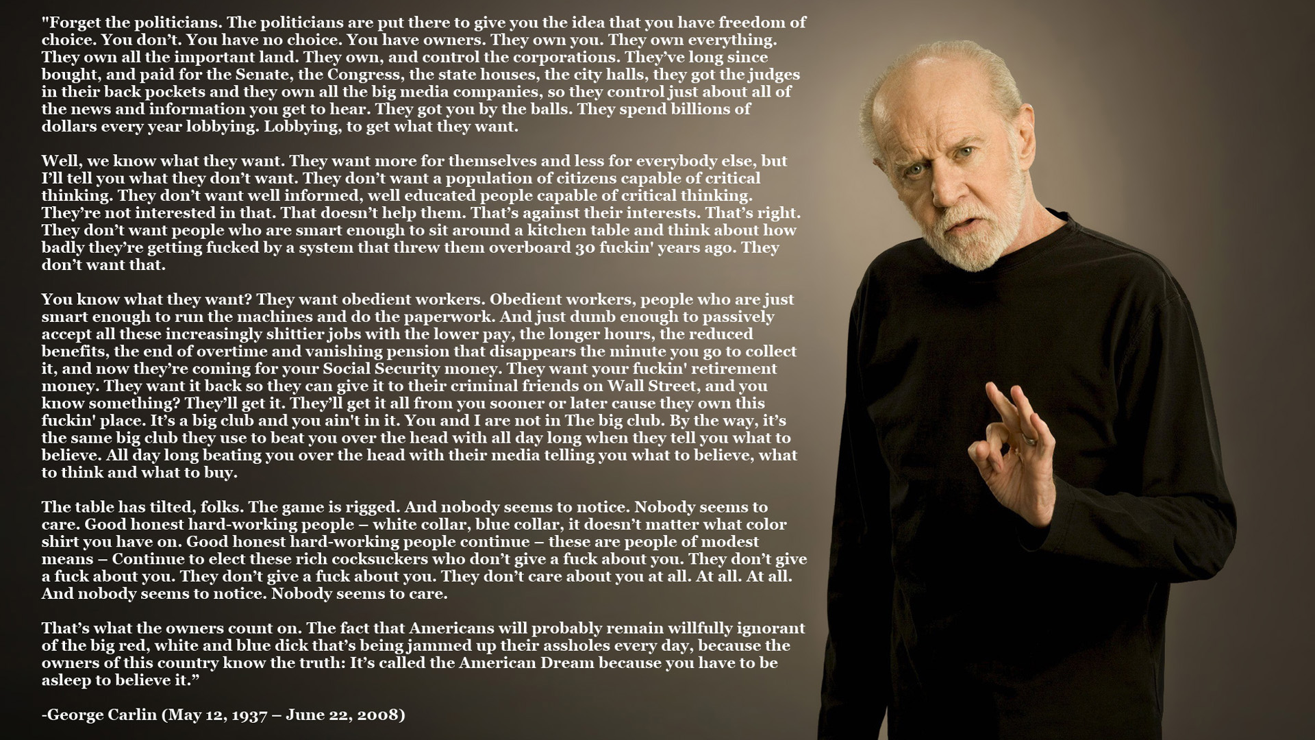 https://i0.wp.com/media.moddb.com/images/groups/1/3/2923/George_Carlin.jpg