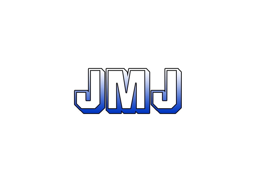 Jmj Interactive Company