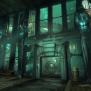 Bioshock 2 Windows Game Mod Db