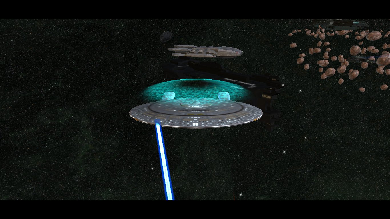 Zelda Hd Wallpaper Uss Enterprise D Image Admiral Ash Mod Db