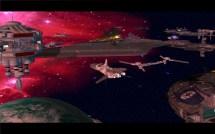 Star Wars Cis At War - Exploring Mars