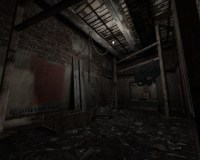 Doors Rooms Horror 2 | doors rooms horror 2 ...