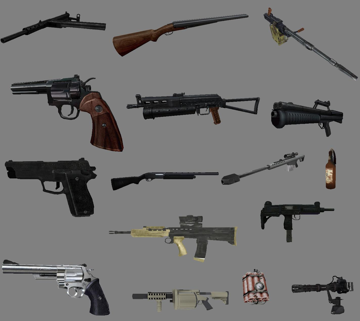 Worksheet World War 1 Weapons