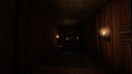 castle mansion hall dark v2 forest rss report amnesia