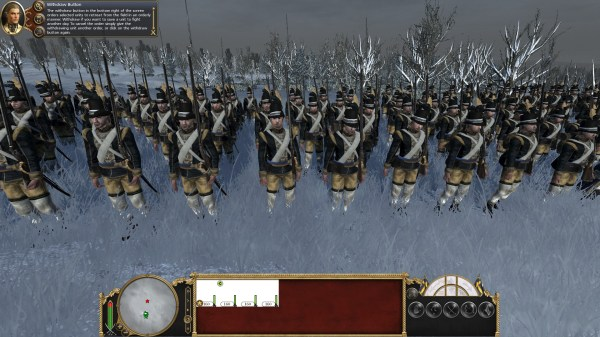 Empire Total War Mexico Campaign Part 25 - Year of Clean Water