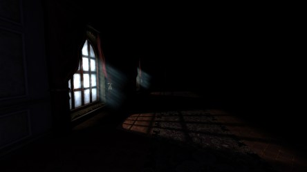 mansion dark hallways silent amnesia castle wallpapers mod fix descent chapter goth moddb mods