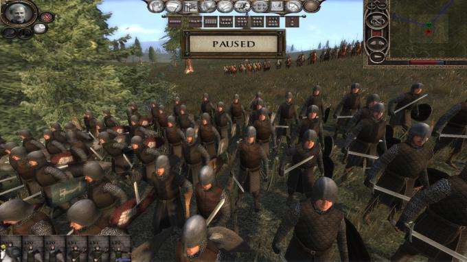 Best Total War Game Of Thrones Mods | Games World