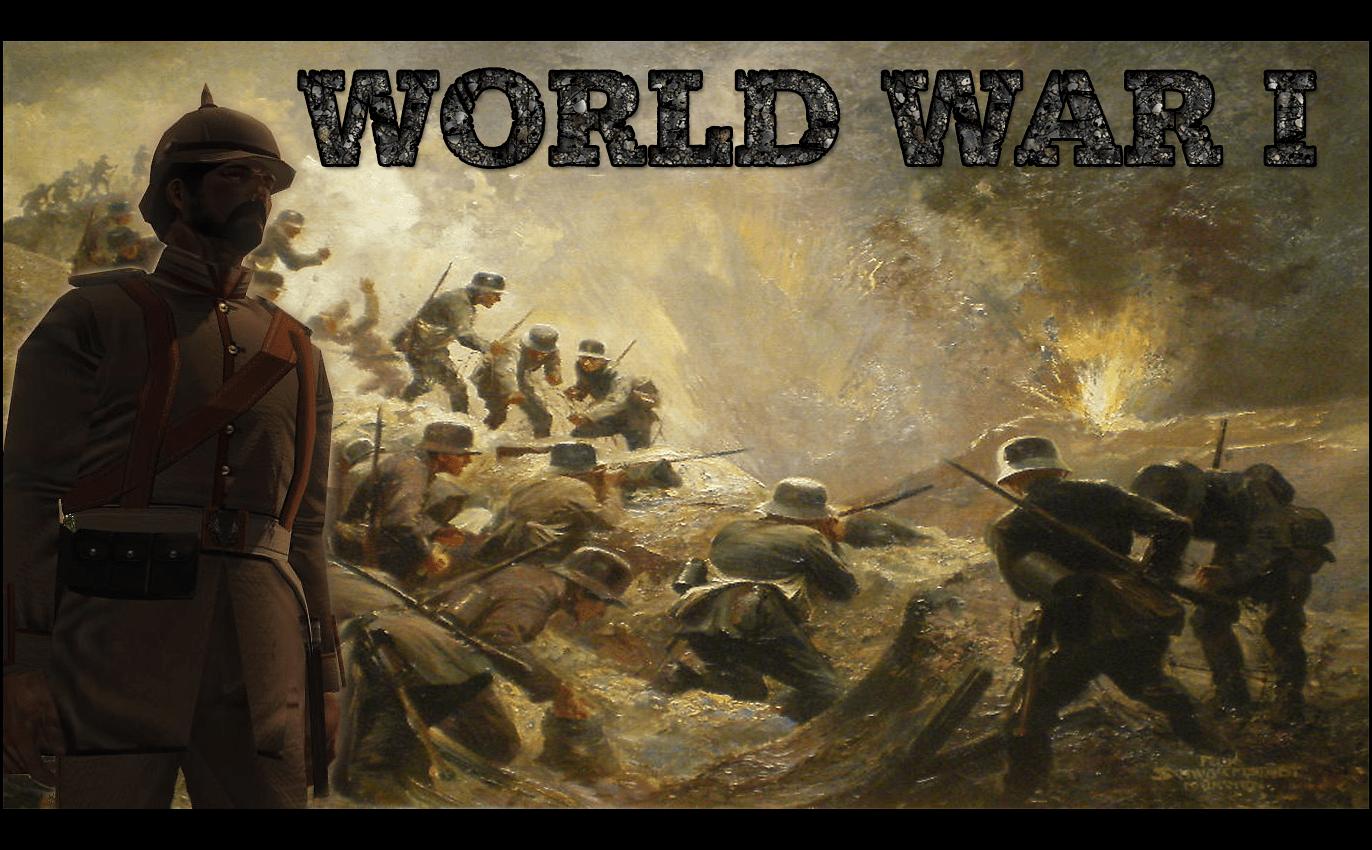 Total War Shogun 2 Fall Of The Samurai Wallpaper Artwork By Venno Image The War To End All Wars Twteaw
