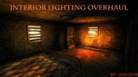 Interior Lighting Overhaul mod for Fallout: New Vegas - Mod DB
