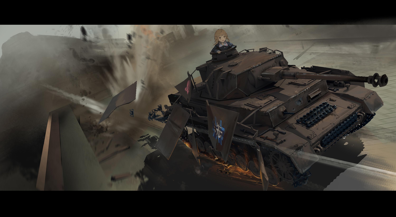 Hoi4 Resources Mod
