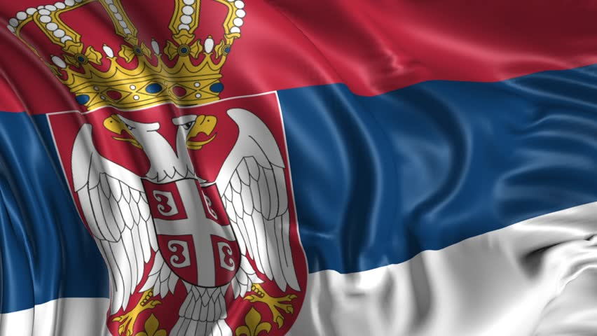 Animated Gif Desktop Wallpaper Millenium Dawn Serbia Submod For Hearts Of Iron Iv Mod Db