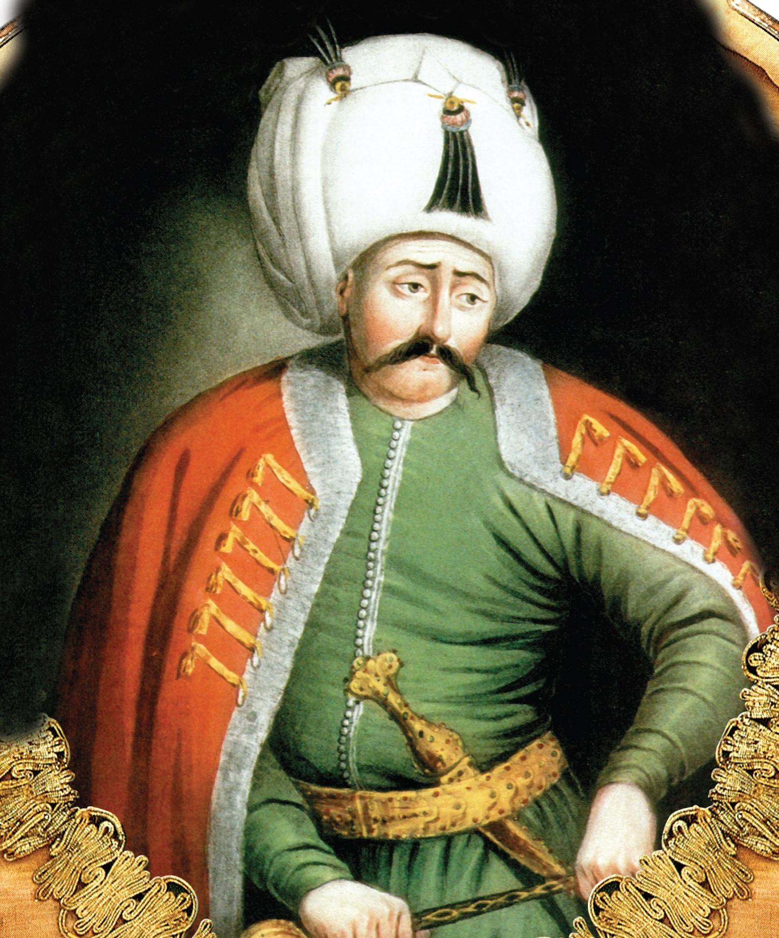 Sp Sp Osmanli 1451 V0 4 Cikti Taleworlds Forums
