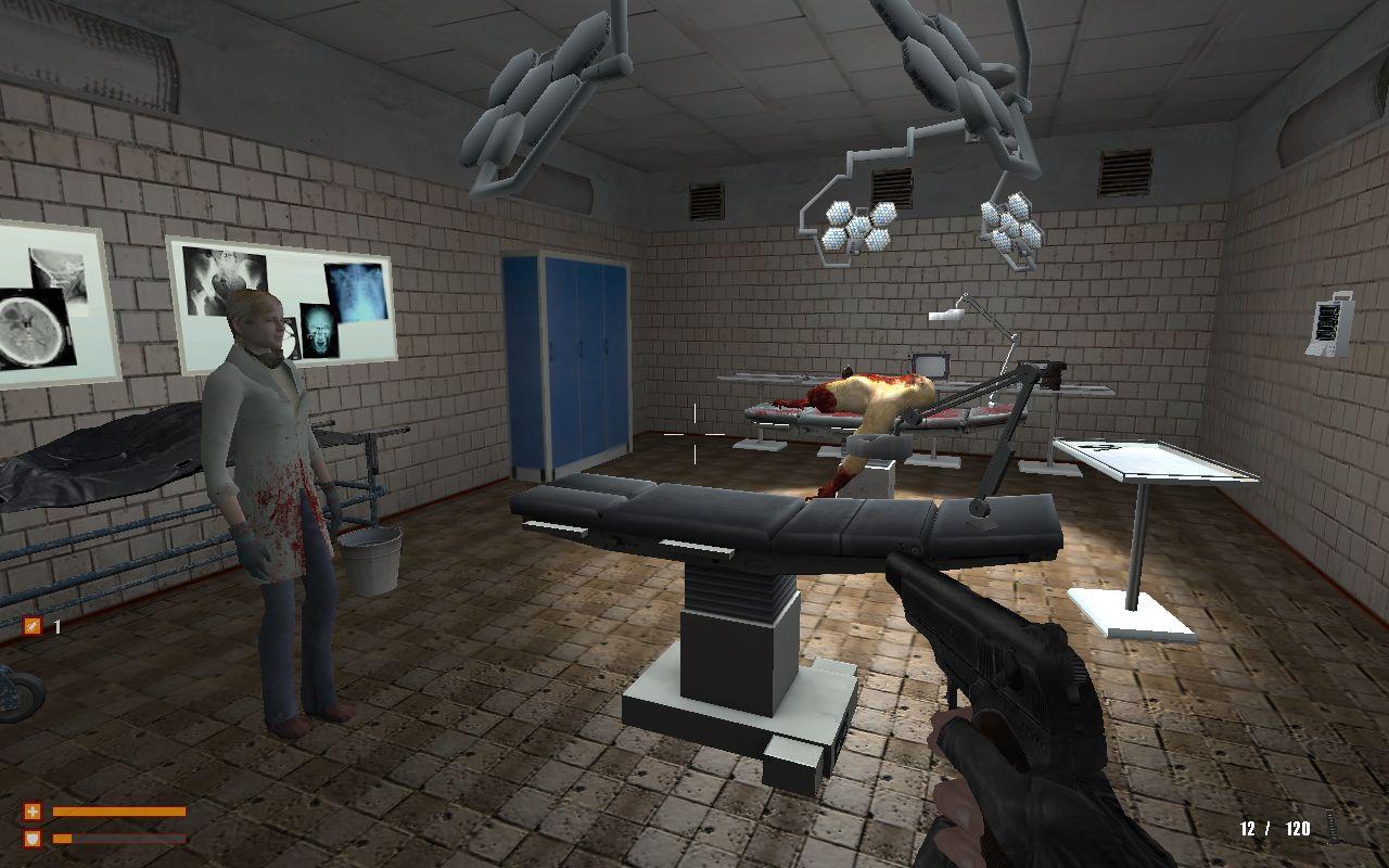 Underground Labs Image